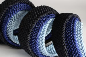 battle rope buying guide